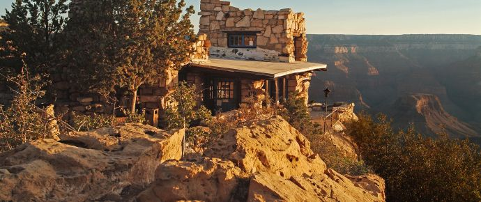 There Are So Many Exciting Activities To Experience While In Bryce Canyon That Visitors May Choose Stay At Red Ledges Inn Even Longer Than Expected