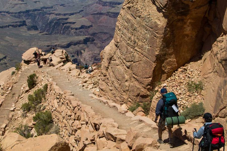 explore grand canyon accomodations grand canyon lodges