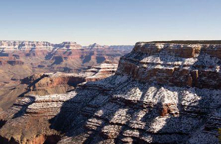 Explore Grand Canyon Accomodations Grand Canyon Lodges